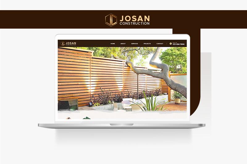 Josan Construction